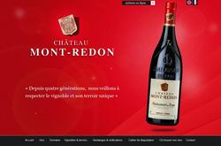chateau-mont-redon